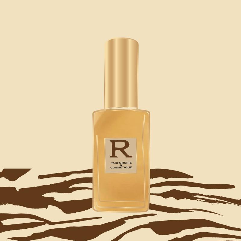 024 - Inspired by RC Eau De Parfum -