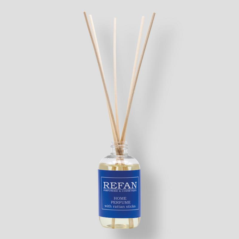 166 - Home Perfume -